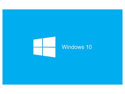 Ya puede reservar la actualización gratuita a Windows 10