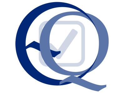EQUALIA intenta mejorar con nuevas herramientas. Dell Networking Partner Circle