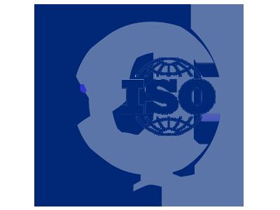 Jornada Técnica. Nuevas versiones ISO 9001:2015 y 14001:2015