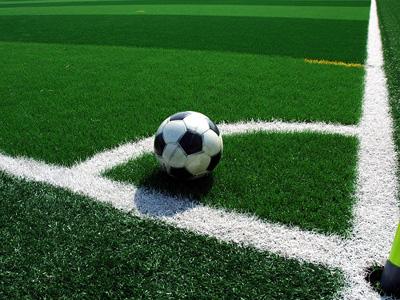 EQUALIA Participa en las Ligas Deportivas Interempresas de Fútbol