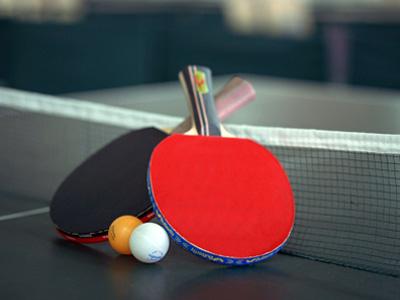 EQUALIA en la XVIII  Edición del Campeonato Mundial de Tenis de Mesa