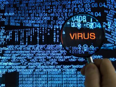 Comunicado Importante Sobre Seguridad Informática. Mucho Cuidado con el Malware