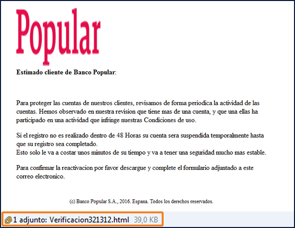 banco_popular_phishing