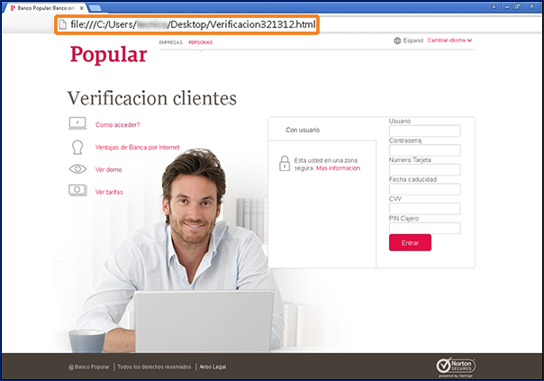 banco_popular_phishing_web