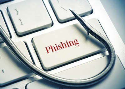 Nuevo Caso de Phishing Suplantando la Identidad del Banco Popular