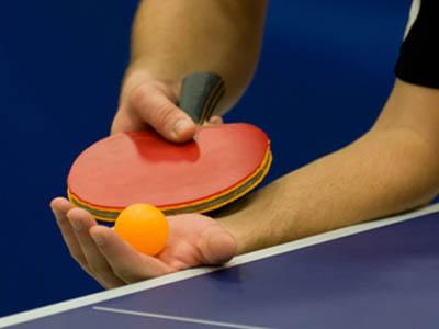 Finalizó la XVIII Edición del Campeonato Mundial de Tenis de Mesa
