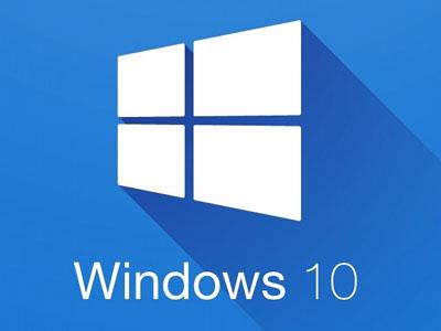 La Actualización Gratuita a Windows 10 Finalizará el 29 de Julio de 2016