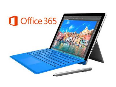 Descubre las Promociones Exclusivas de Microsoft