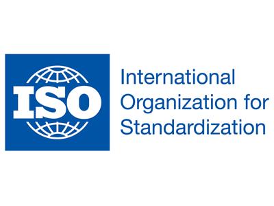 España se Sitúa en el Top Ten Mundial, Según el Informe Anual ISO Survey 2015