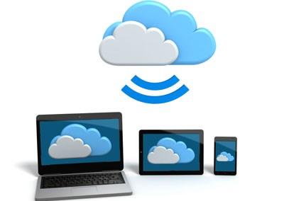 Mesa de Innovación 2016. La Nube, el Cloud Computing y tu negocio