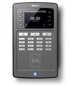 SAFESCAN-TA-8010