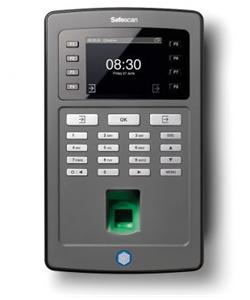 SAFESCAN-TA-8020