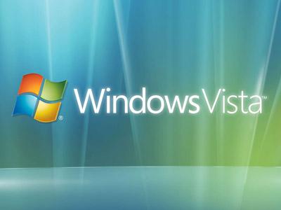 Microsoft Anuncia que el Soporte Técnico para Windows Vista ha Finalizado