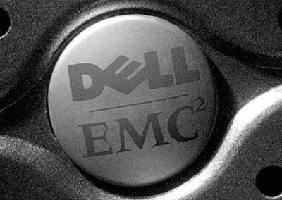 EQUALIA en el Evento DELL EMC PARTNER PROGRAM, Otro Año Más
