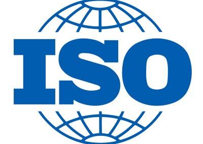 Empieza la Cuenta Atrás para la Adaptación a ISO 9001:2015, e ISO 14001:2015