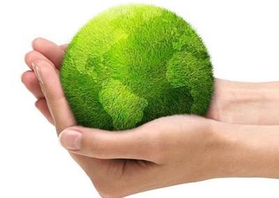 Únete a Nosotros en el 150 Aniversario del Día Mundial del Medio Ambiente