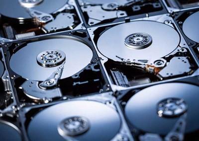 El Gobierno aprueba el nuevo canon digital: 1,1 € para móviles y 24 céntimos para discos duros