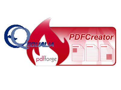Unir más de un Documento de Cualquier Tipo en un Mismo PDF con PDF Creator