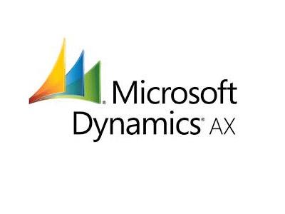 Microsoft finaliza el soporte para Dynamics AX 2009, AX 2012 y AX 2012 R2