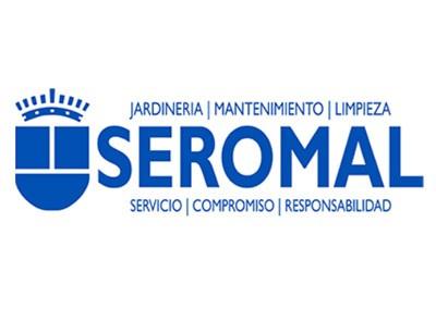 ENTREGA DE CERTIFICACIONES ISO Y REGLAMENTO UE EMAS III A SEROMAL
