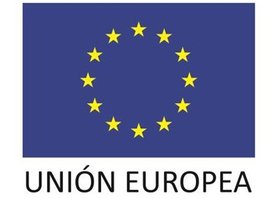 EQUALIA, ha sido beneficiaria del Fondo Europeo de Desarrollo Regional