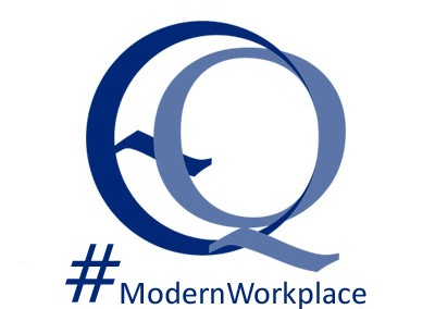 WEBINAR GRATUITO. TELETRABAJO, TEAMS Y MÁS – #ModernWorkplace